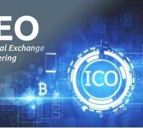 [<!HS>고란의<!HE> <!HS>어쩌다<!HE> <!HS>투자<!HE>]ICO의 대안이 IEO?...거래소 하기 나름!