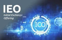 [고란의 어쩌다 투자]ICO의 대안이 IEO?...거래소 하기 나름!