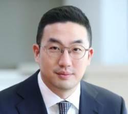 구광모 LG그룹 경영체제 구축…권영수 부회장 이사회 의장 됐다