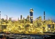 [우리경제 희망찾기] 석유화학 분야 10조원 투자 등 '비전 2025' 실행
