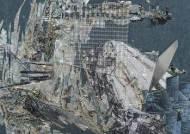 베니스 복판에 들어서는 DMZ 초소의 흔적