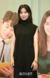 """이청아 측 """"정준영과의 악성루머 법적대응…정식 수사의뢰""""[공식]"""