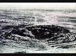 70년 앙숙 인도·파키스탄, 핵 <!HS>전쟁<!HE>에 가장 다가갔던 그날