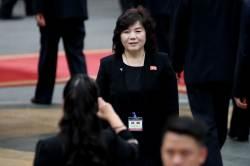 北 '비핵화 중단 고려'에 여야 엇갈린 반응