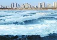 지구온난화 탓 따뜻한 겨울,한랭질환자 11% 감소