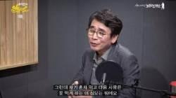 """유시민 """"나경원 혼자 먹는 심보""""…한국당 """"외고 내로남불 누구냐"""""""
