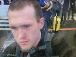 뉴질랜드 테러 후폭풍, 테러리스트 무기로 떠오른 SNS에 책임론