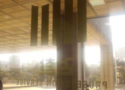 검찰, 이건희 회장 허위지정자료 제출 혐의로 법정 최고형…벌금 1억원 약식 기소