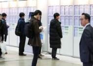 청년, 취업 준비에 필요한 돈 6개월간 월 50만원 지원