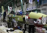 한국 방산 급성장···수입 톱3는 인도네시아·이라크·영국