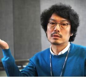 """[한국의 <!HS>실리콘밸리<!HE>, 판교] """"게임 규제 이젠 그러려니…한국에선 숙명"""""""