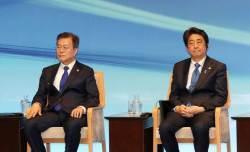 [장세정의 시선]일본의 강제징용 협박, 중국의 미세먼지 무시