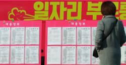 <!HS>취준생<!HE> 月50만원 '청년구직활동지원금' 받는다…취업 땐 '성공금' 50만원
