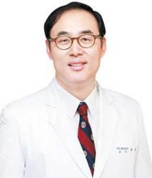 [건강한 가족] 미래의 암 치료, 디테일에 충실한 의사 몫