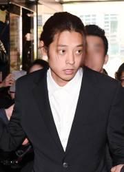 '<!HS>세월호<!HE> 참사' 포렌식 업체, '정준영 황금폰' 유출처로 지목