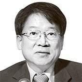[<!HS>시론<!HE>] 일본 만만하게 대했다 큰코 다칠 수 있다