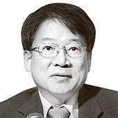 [시론] 일본 만만하게 대했다 큰코 다칠 수 있다