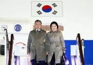 靑 '삼권분립' 강조에 애매해진 민주당의 '김경수 재판' 뒤집기