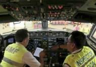 """블랙박스 분석 에티오피아 """"보잉737 맥스 추락, 인니 항공과 명확히 유사"""""""