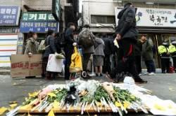 """""""실면적 2평 이상, 창문 필수"""" 서울시 '고시원 화재' 대책 내놨다"""