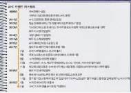 [K뷰티의 위기②] AHC, 홈쇼핑·정상급 광고 모델 덕에 급성장