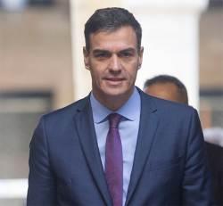 <!HS>그리스<!HE>·스페인 총선 앞두고 최저임금 대폭 인상