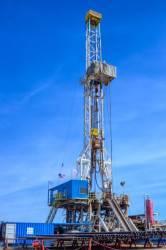 """셰일오일 손익분기점 50달러...""""OPEC 영향력 더 줄어들 것"""""""