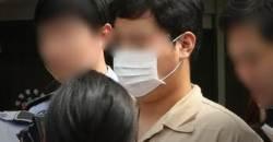 '경호인력' 중국동포 모집뒤···먼저 와 이희진 부모 기다렸다