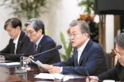 김학의·장자연 사건 일부 공소시효 끝나 재조사 논란