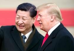<!HS>시진핑<!HE> 로마 숙소 선택기준 2순위 중국대사관 가까워야…1순위는?