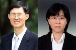 文대통령, 신임 헌법재판관에 문형배·이미선 판사 지명