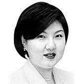 [노트북을 열며] 글로벌 인재에 한국 기업은 매력적일까