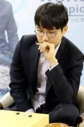 박정환 9단, 월드바둑챔피언십 3연패 달성