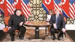 """""""대북제재 속도 둔화됐다""""…대북제재 목소리 높이는 美의회"""