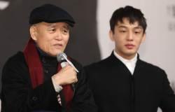 """도올 김용옥, KBS서 """"<!HS>이승만<!HE>은 국립묘지에서 파내야"""""""