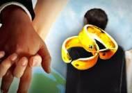 """결혼↓·국제결혼은↑…베트남 부인·중국 남편 많아 """"한류 영향 있어"""""""