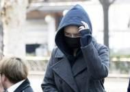 """""""승리도 마약했다""""···'애나' 아닌 제3자가 경찰 진술"""