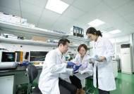 SK가 개발한 수면장애신약 '솔리암페톨', 미국 FDA 시판 허가 받았다
