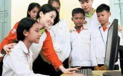 [시선집중] '아름다운교실' 캄보디아 등 아시아 전역으로 확대