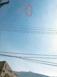 '천궁' 오발은 정비원 실수…3.5초 만에 15억원 날렸다
