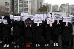 서울시교육청, 에듀파인 도입 <!HS>사립유치원<!HE>에 재정지원 재개하나