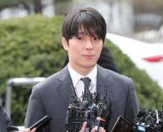 "FNC ""최종훈, 거듭된 입장 번복…신뢰 상실로 전속계약 해지"""