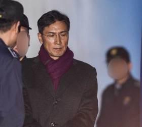 """안희정 부인 """"산부인과 진단서 허위인 이유""""…공대위 """"2차 가해"""" 비판"""