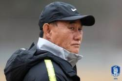 '이동경 해트트릭' 김학범호, 아시아 U-23 챔피언십 대만전 8-0 대승