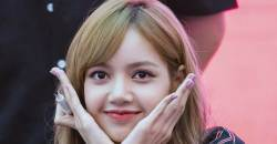BLACKPINK Is Making Comeback At The End Of March?