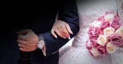 """대조 이룬 결혼·동거…""""결혼해야"""" 50%↓ """"동거는 OK"""" 60%↑"""