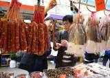 '미식 수도' 홍콩에선 하루 일곱 끼도 모자란다