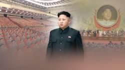 北, 내달 11일 최고인민회의 소집…김정은 2기 체제 가시화