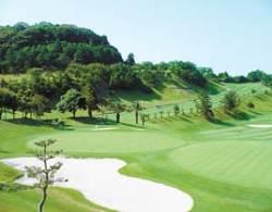 [분양 <!HS>포커스<!HE>] 사철 관광지 일본 북해도 골프 회원권
