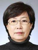 고위공직자 재산 공개···퇴직공무원, 1년새 17억 불린 비결